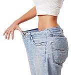 1 5 kilo per week afvallen