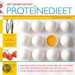 Proteinedieet