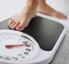 negatieve calorieen